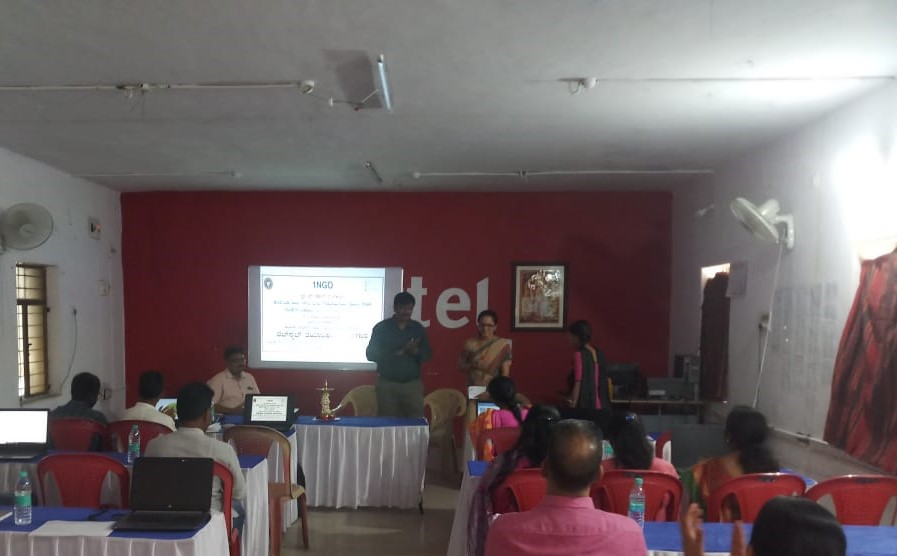 /media/1ngo/2020_Feb_25_-_Shivamogga_FEVOURDK_Workshop_12_.jpg
