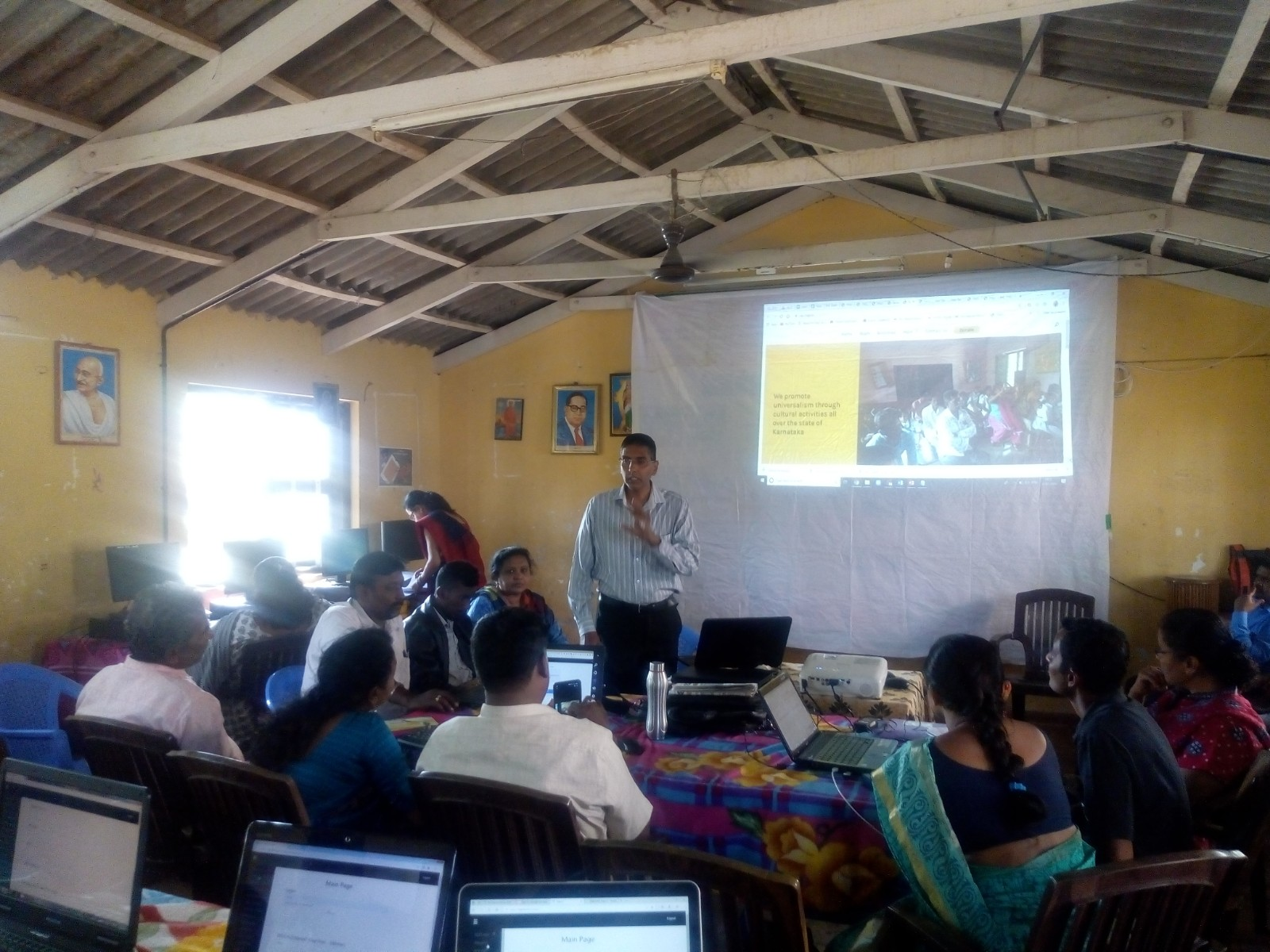 /media/1ngo/2020_Jan_31_-_Mysore_FEVOURDK_Workshop_2_.jpg