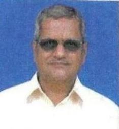 /media/Abalashrama/1NGO-00058-Abalashrama-Team-L.Shrinivasamurthy.jpg