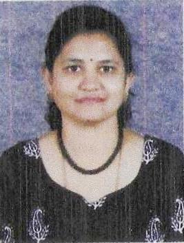 /media/Abalashrama/1NGO-00058-Abalashrama-Team-Sapna.jpg