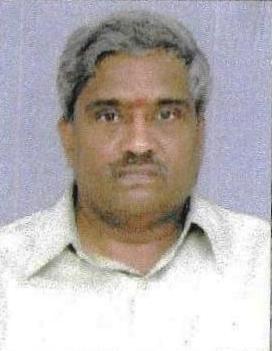 /media/Abalashrama/1NGO-00058-Abalashrama-Team-Satish_M_C.jpg