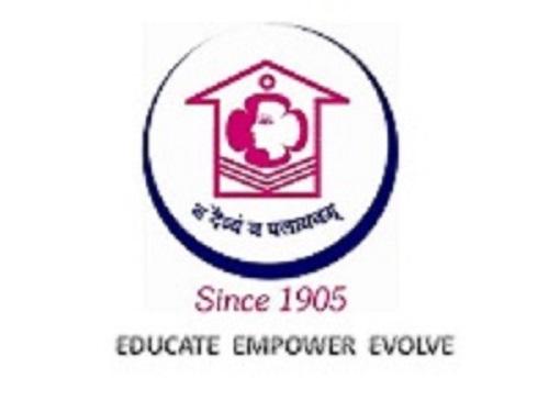 /media/Abalashrama/Logo.jpg