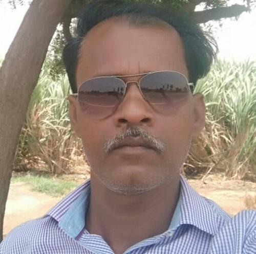 /media/Abhinavashree/1NGO-00093-Abhinavashree-Board_member1.jpeg
