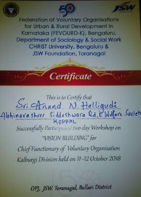 /media/Abhinavashree/certificate.JPG
