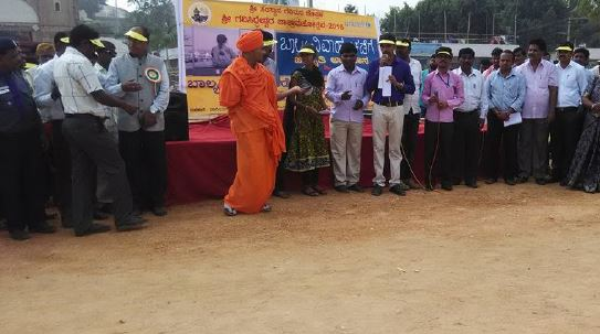 /media/Abhinavashree/child_marriage_awareness_program.jpg