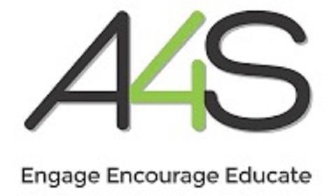 /media/Abhinavashree/logo4.jpg