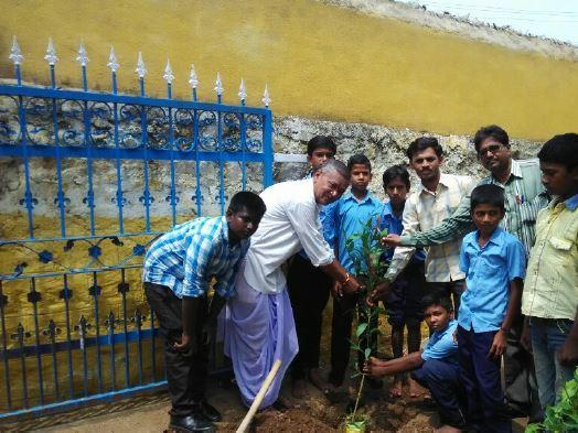 /media/Abhinavashree/world_environment_day.JPG