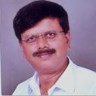 /media/Chaithanya/1NGO-00065-Chaithanya_Rural_Development_Society-Board-Bhadrish_BT.jpg