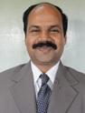 /media/Chaithanya/1NGO-00065-Chaithanya_Rural_Development_Society-Board-Regy_Joseph.jpg