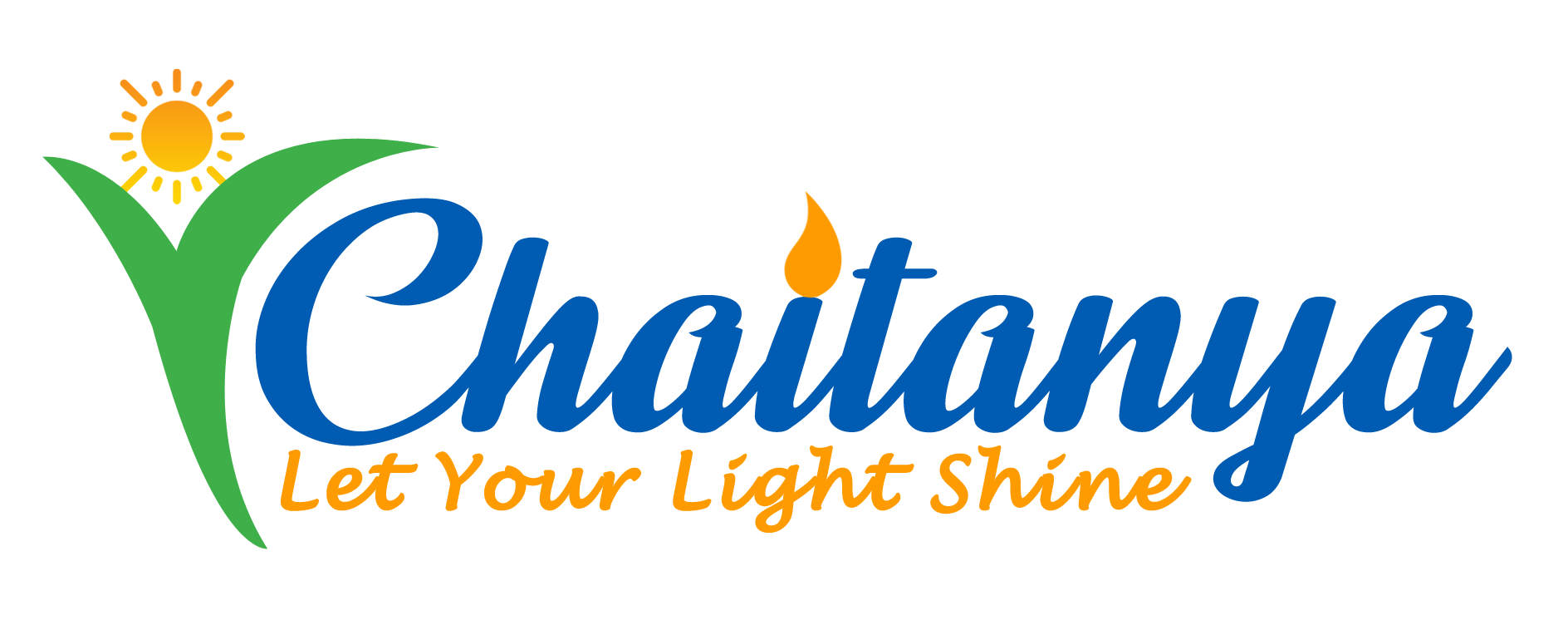 /media/Chaithanya/CRDS New Logo.png