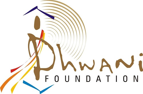 /media/Chaithanya/Dhwani_Logo.jpg