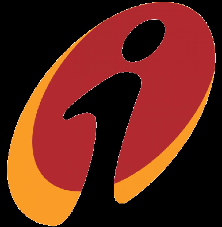 /media/Chaithanya/ICICI-Logo-1200x1227.png