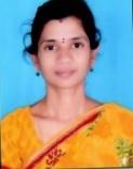 /media/Chaithanya/Jalajakshi.jpg