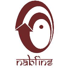 /media/Chaithanya/NABFINS.png