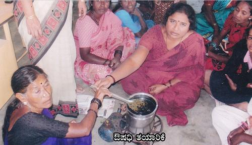 /media/Dhanvanthri/1NGO-123-DST-Medicine_preparation.png