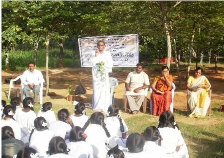 /media/Dhanvanthri/1NGO-123-DST-Women_awarness_program.jpg