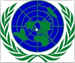 /media/Global/1NGO-00081-Global_Charitable_trust-logo.jpg