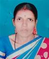 /media/Global/1NGO-00081-Global_charitable_trust-Board-Bhoolakshama.jpg