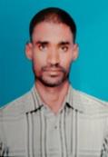 /media/Global/1NGO-00081-Global_charitable_trust-Board-Mehaboob_Khan.jpg
