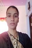 /media/Global/1NGO-00081-Global_charitable_trust-Board-Sameena.jpg