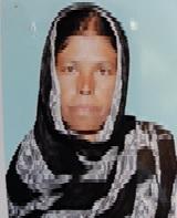 /media/Global/1NGO-00081-Global_charitable_trust-Board-Shakeela_Bhanu.jpg