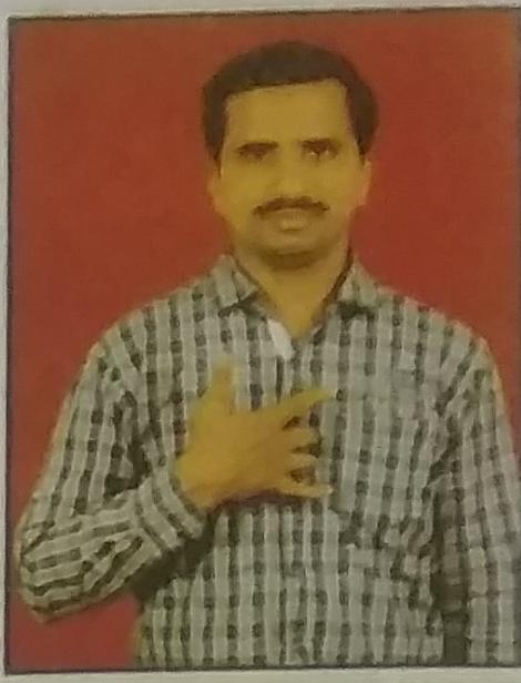 /media/JagaJyothi/Screenshot_20190821_113202.png