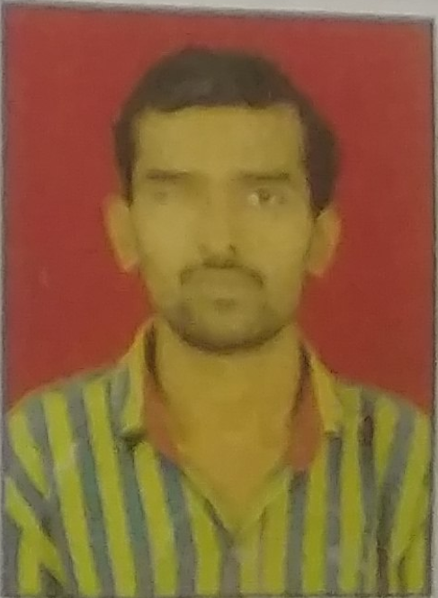 /media/JagaJyothi/Screenshot_20190822_121241.png