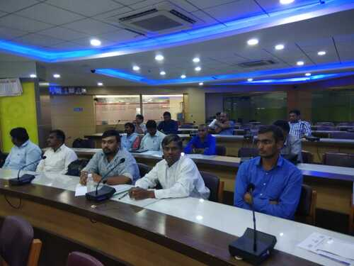 /media/Jyothi/1NGO-00080-Jyothi_Foundation-Activities-img_7.jpg
