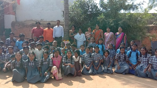 /media/Jyothi/1NGO-00080-Jyothi_Foundation-Activities-img_9.jpg