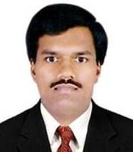 /media/Jyothi/1NGO-00080-Jyothi_Foundation-Board-Jagannatha.jpg