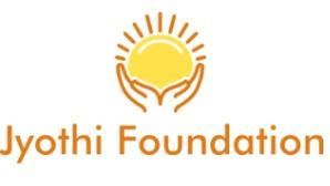 /media/Jyothi/1NGO-00080-Jyothi_Foundation-Logo.jpg