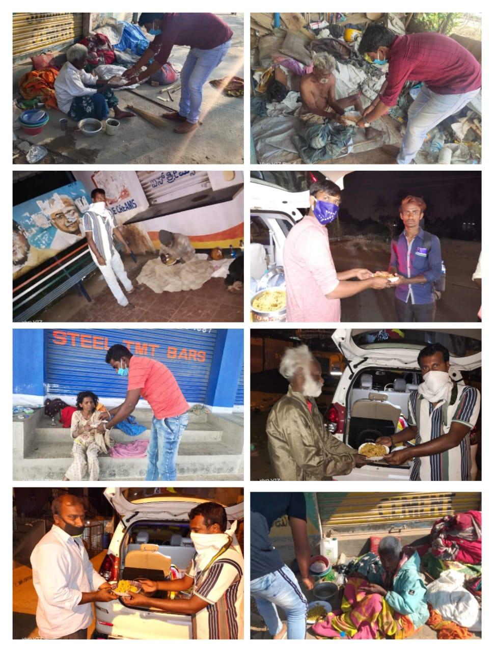 /media/KDOWA/1NGO-00118-Karnataka_Drivers_and_Owners_Welfare_Association-Activities_12.jpeg