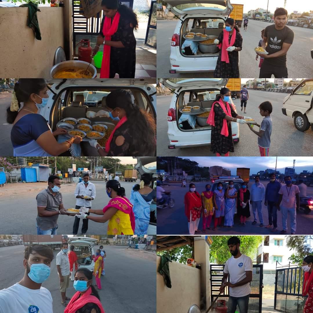 /media/KDOWA/1NGO-00118-Karnataka_Drivers_and_Owners_Welfare_Association-Activities_13.jpeg