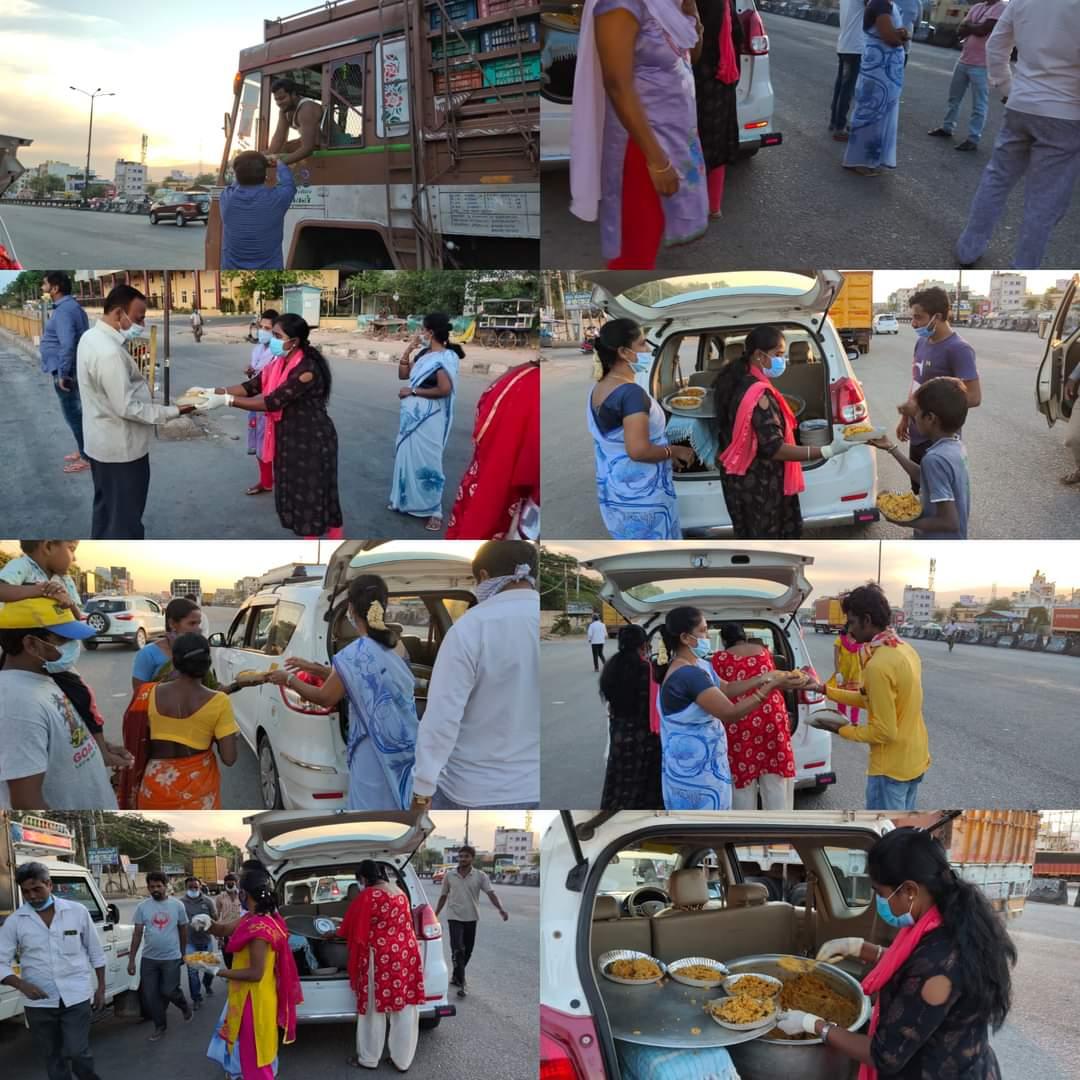 /media/KDOWA/1NGO-00118-Karnataka_Drivers_and_Owners_Welfare_Association-Activities_17.jpeg
