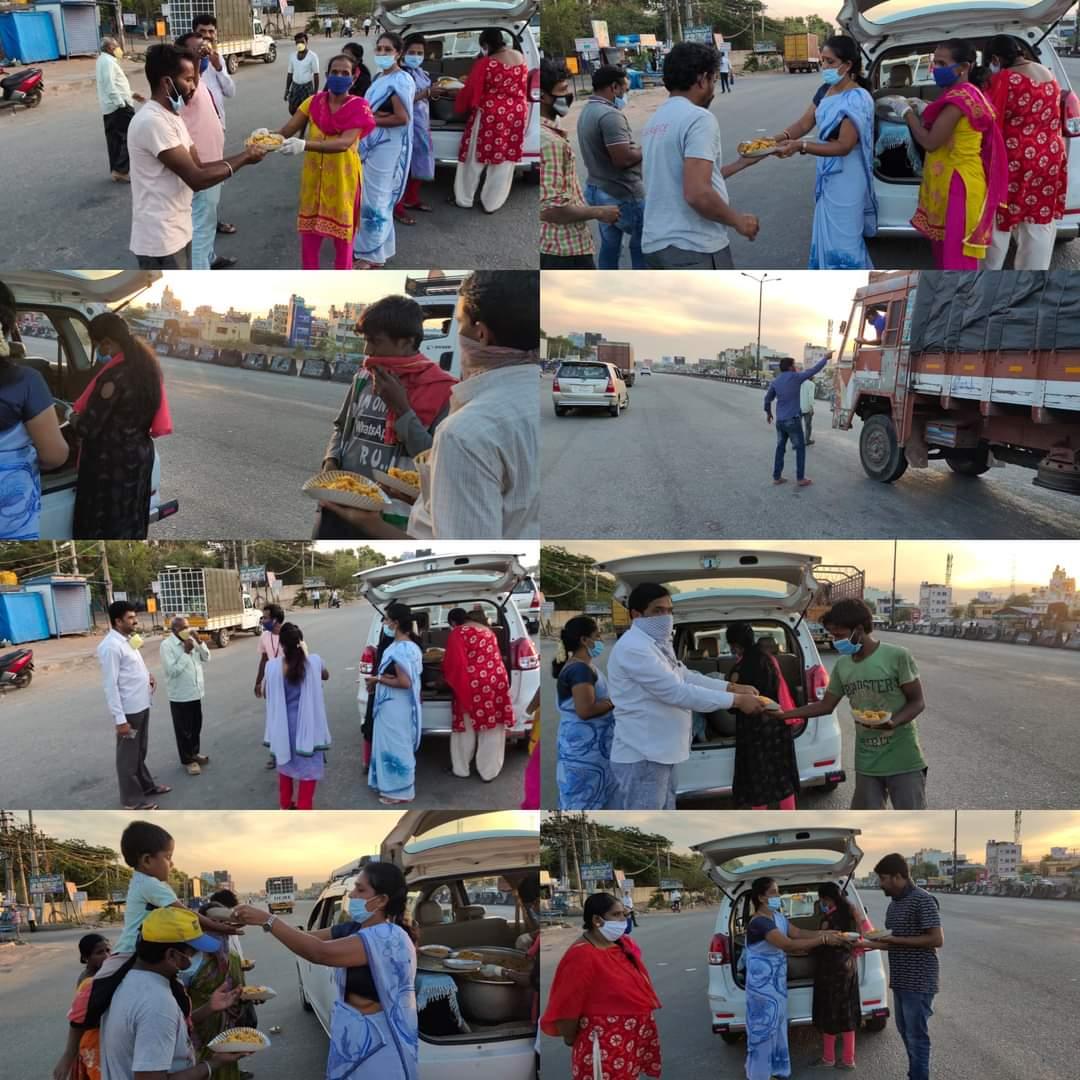 /media/KDOWA/1NGO-00118-Karnataka_Drivers_and_Owners_Welfare_Association-Activities_20.jpeg