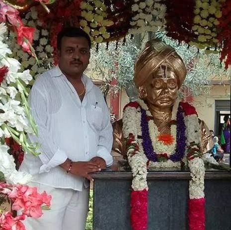 /media/KDOWA/Chandrashekar.jpg