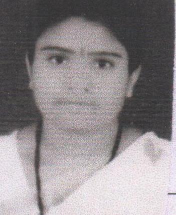 /media/Parijatha/17_001.jpg