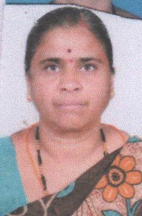 /media/Parijatha/Lalitha.jpg