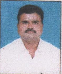 /media/Parijatha/Voice-President.jpg