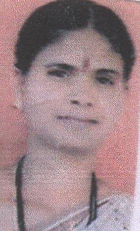 /media/Parijatha/padma_aunty.jpg