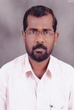 /media/People/1NGO-00014-PEOPLE-Board_Member-Manjunath_L.jpg