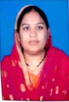 /media/People/1NGO-00014-PEOPLE-Board_member-NavidhaKhanam.jpg