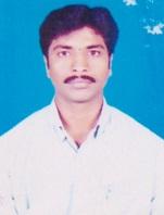 /media/People/1NGO-00014-PEOPLE-Board_member-Shashidhar.jpg