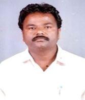 /media/People/Capture_PEOPLE_Manjunath.JPG