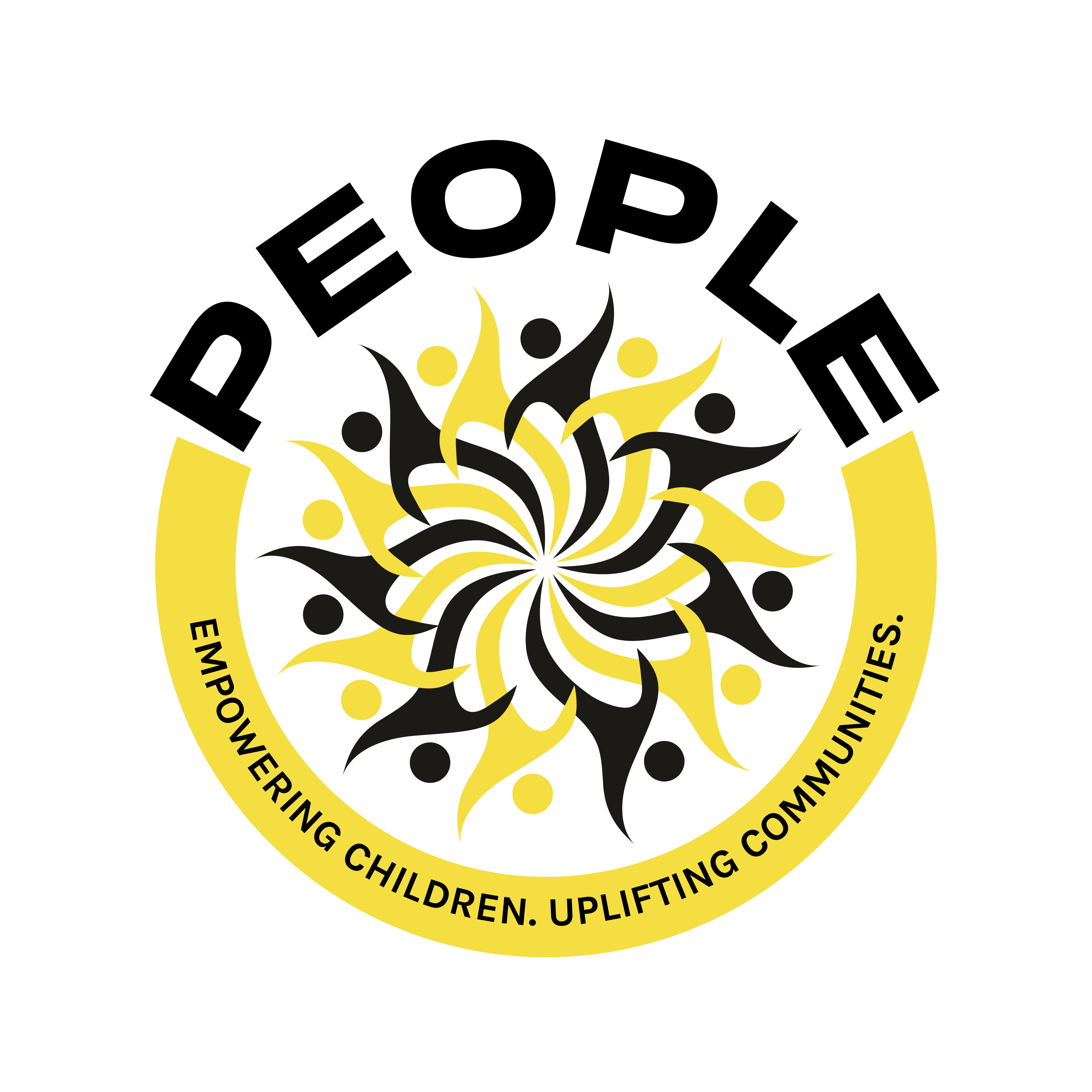 /media/People/PEOPLE_Logo_3.png