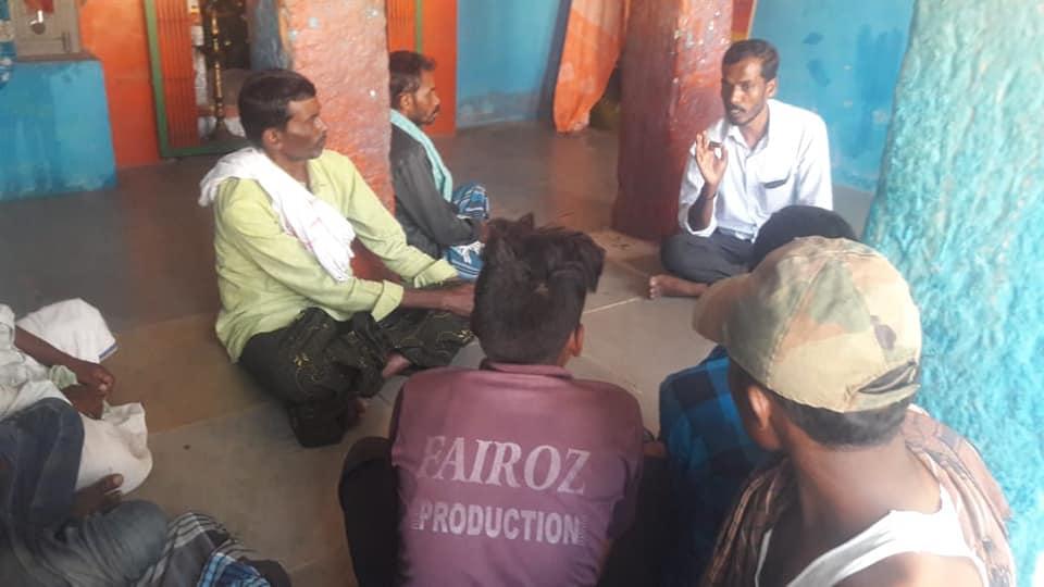 /media/People/People-Partners_meeting.jpg
