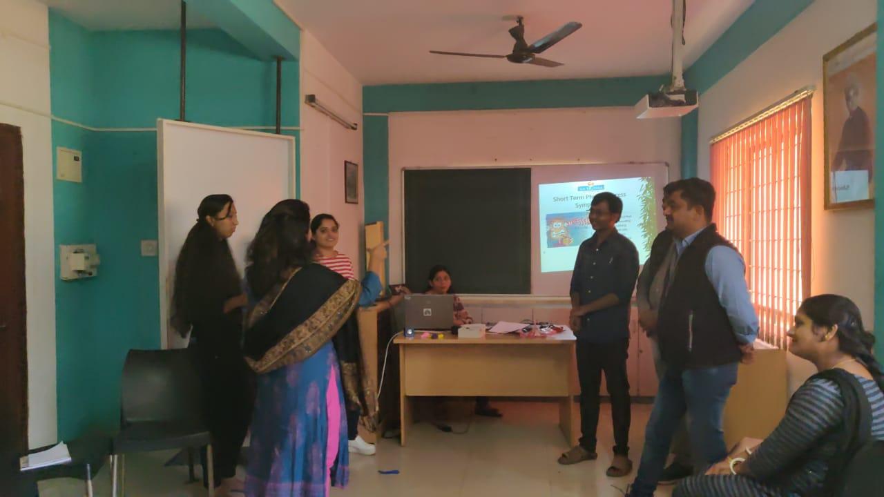 /media/Samudra/1NGO-Samudra-Activities-workshop_1a.jpeg