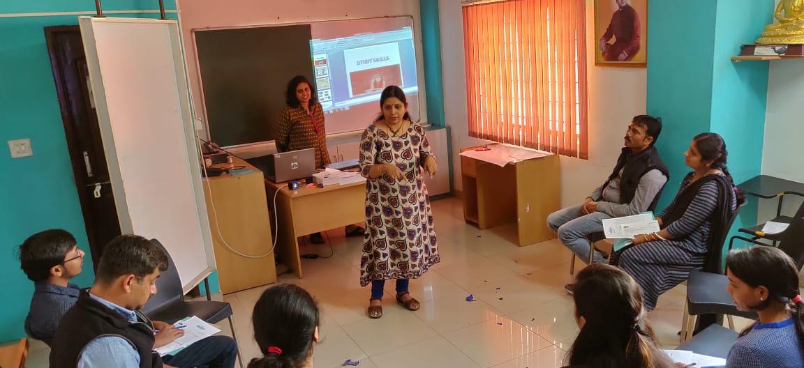 /media/Samudra/1NGO-Samudra-Activities-workshop_2a.jpeg