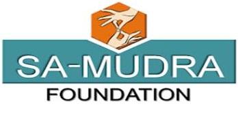 /media/Samudra/1NGO-Samudra-Logo.jpg