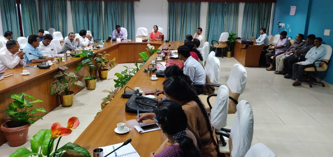 /media/Samudra/POSH_training_at_DYES.jpg